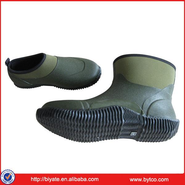 Wholesale Low Cut Rain Boots Men - Buy Rain Boots Men,Low Cut Rain ...