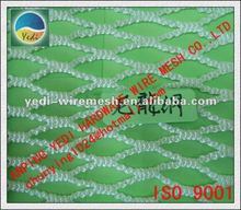 Factory!!!! Cheap!!!!! Dividend Curtain/Divider Net for Tennis Court(Customized Size) +86-13463850722