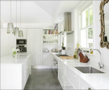 Laminat Arbeitsplatten Glänzend, Harz Küchenarbeitsplatte, Fliesen  Küchenarbeitsplatten