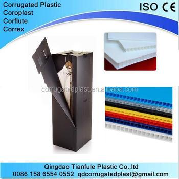 Faltbare Kleiderschranke Aus Gewelltem Kunststoff Buy Wellkunststoff Kleiderschrank Boxen Kunststoff Kleiderboxen Kleiderschrank Boxen Product On