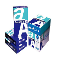 High quality a4 paper 80 gsm/ a4 copy paper
