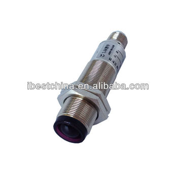 m18 connector photo sensor switch photoelectric switch sensor npn rh ibestchina en alibaba com