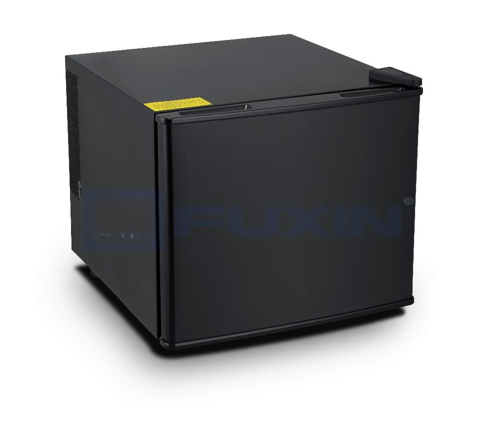 Table Top Refrigerator Mini Refrigerator Appliance Mini