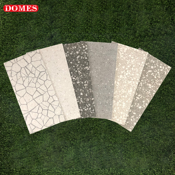 300x600 Multi-style Rustic Matte Finish Tile Quartz Stone Terrazzo Tiles -  Buy Terrazzo Tiles,Stone Terrazzo Tiles,Quartz Stone Terrazzo Tiles Product