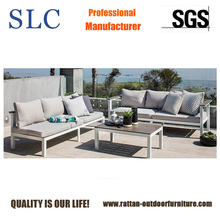 Contracted Design Multipurpose Outdoor Outside Patio Set Garden Set - Deck Furniture (SC-7815)
