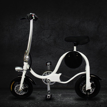 Electric city bike,Electric bicycle 250W motor