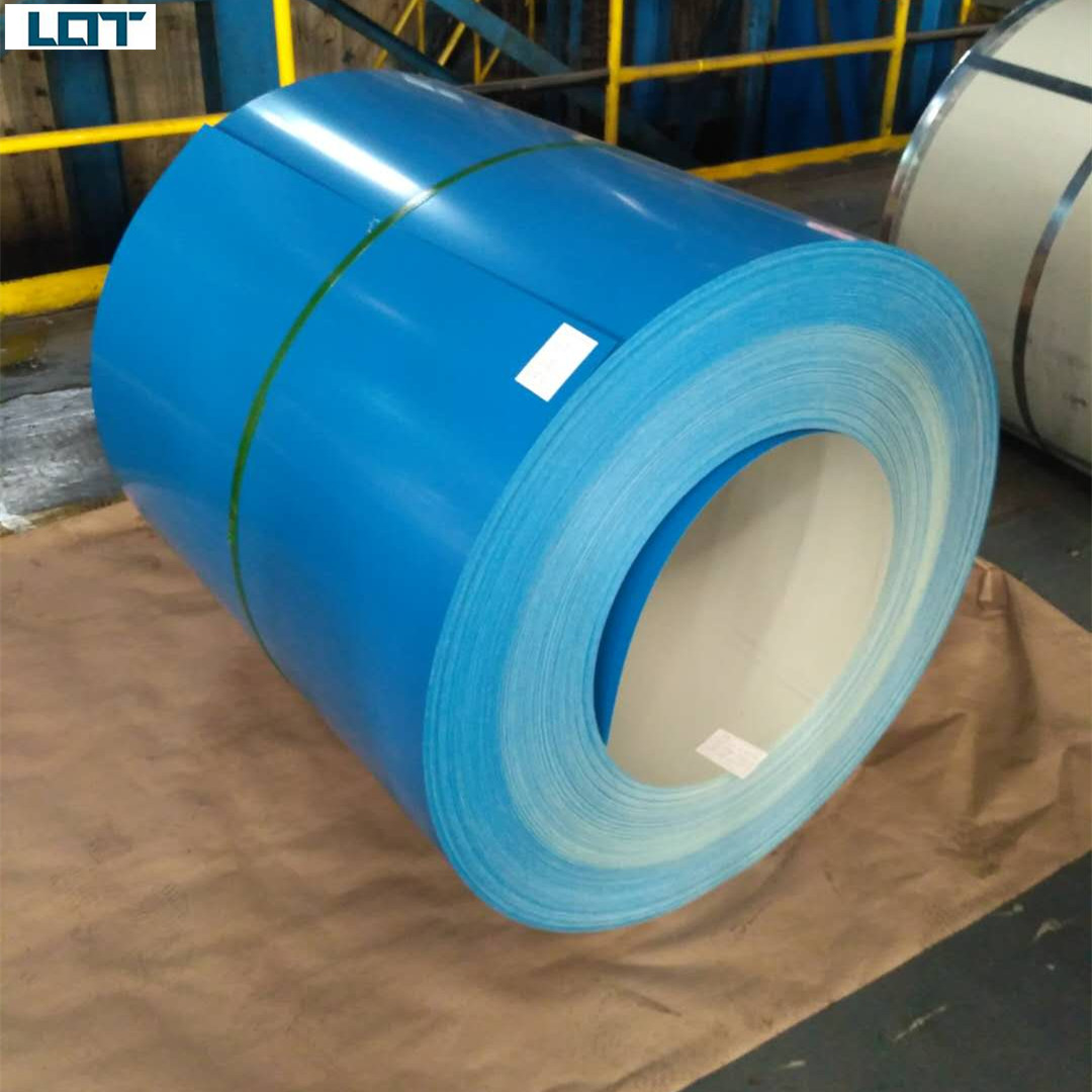 Prime Material, Prime Material Suppliers and Manufacturers at ...