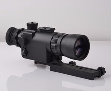 chinese riflescope hunting night vision D-W1093