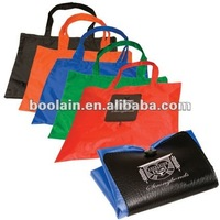 best-selling non woven bag with handle