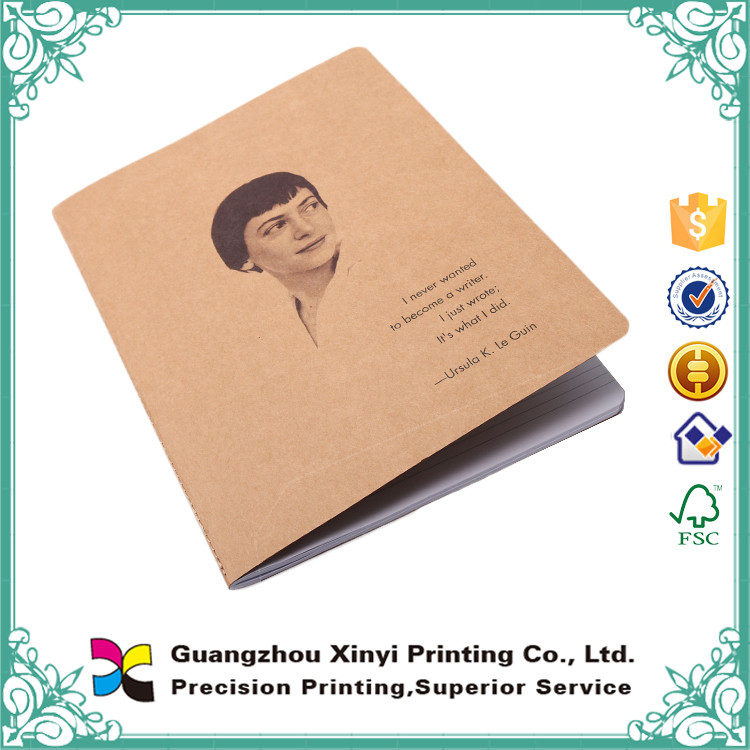 cheap paper notebooks wholesale Buy wholesale school supplies and office supplies in bulk the fastest inventory system for cheap school supplies and office supplies notebooks paper.