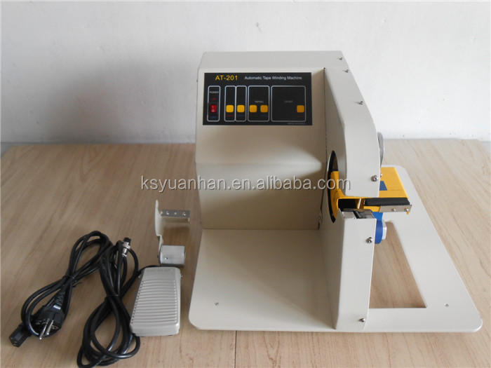 HTB15X84FVXXXXaXXFXXq6xXFXXXH automotive wire harness taping machine zip tie gun at 201 buy wire harness taping machines at aneh.co