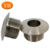 Precision Aluminum Brass Stainless Steel Spacer ISO9001 Passed