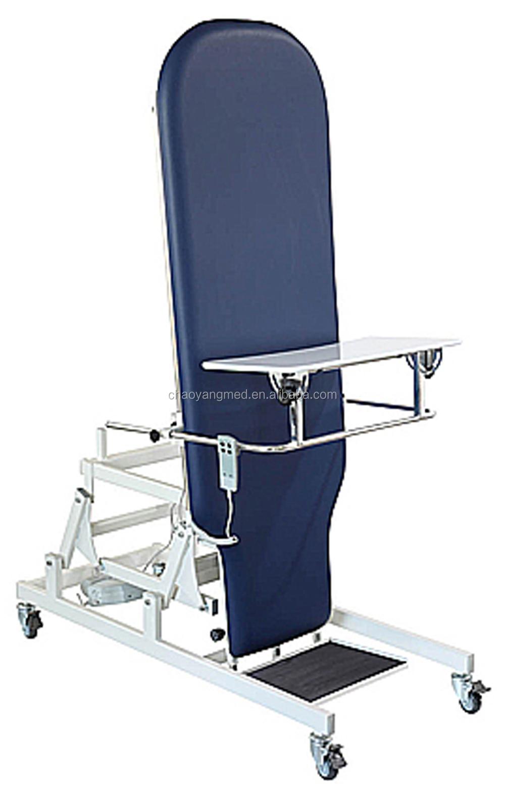 Convenient For Patient 5 Functions Electric Hospital