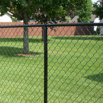 Weight Per Square Meter For Gi Chain Link Fencing Buy Used Chain Link Fence For Sale Used Chain Link Fence Decorative Chain Link Fence Product On
