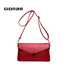 Online Special Fashion Women OEM Leather Shoulder Bag