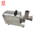 GRT-MC8N Hot selling electric used meat mixer grinder