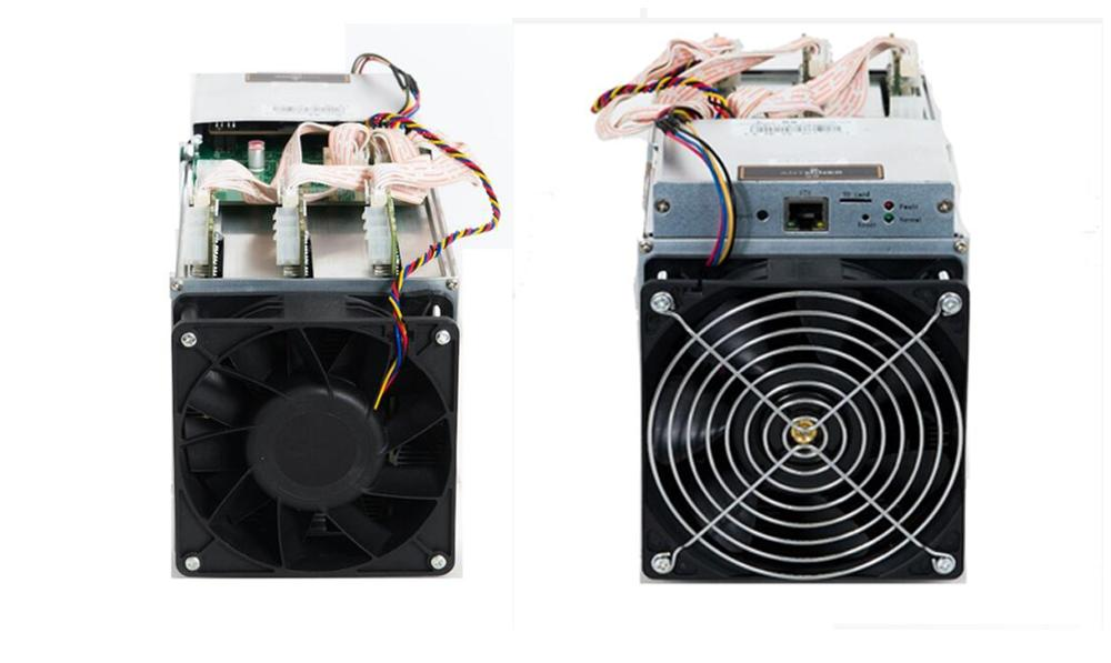 New bitmain antminer s9 14 ths bitcoincash miner with apw3 new bitmain antminer s9 14 ths bitcoincash miner with apw3 ccuart Images