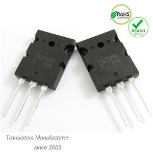 Power Amplifier 2sc5200 2sa1943, Power Amplifier 2sc5200