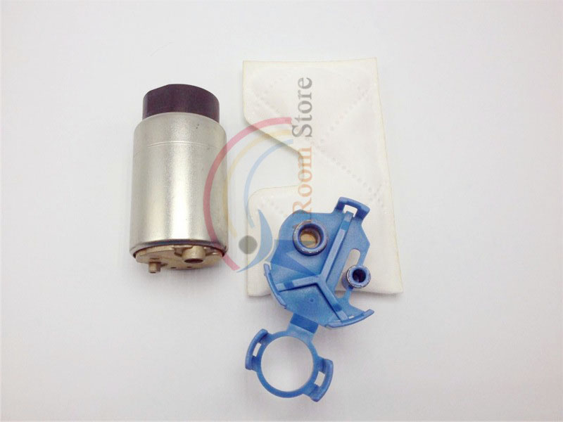 for-toyota-camry-denso-fuel-pump-2-4l-2-5l-2007-2008-2009 ... 2000 camry fuel filter location