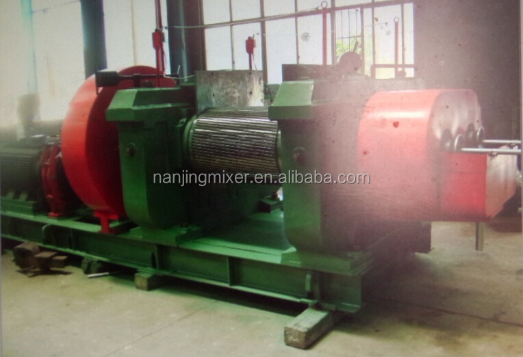 Rubber Scrap Recycling Machine/old Tyre Recycling Machine/waste ...