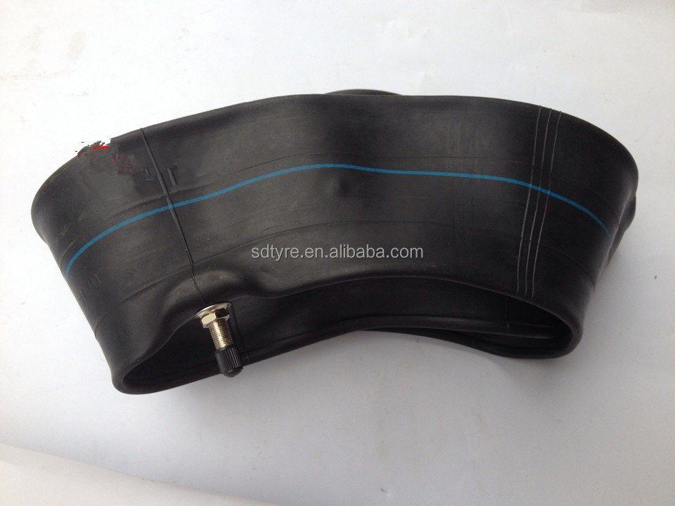 Indonesia Inner Tube Indonesia Inner Tube Suppliers And Manufacturers At Alibaba Com