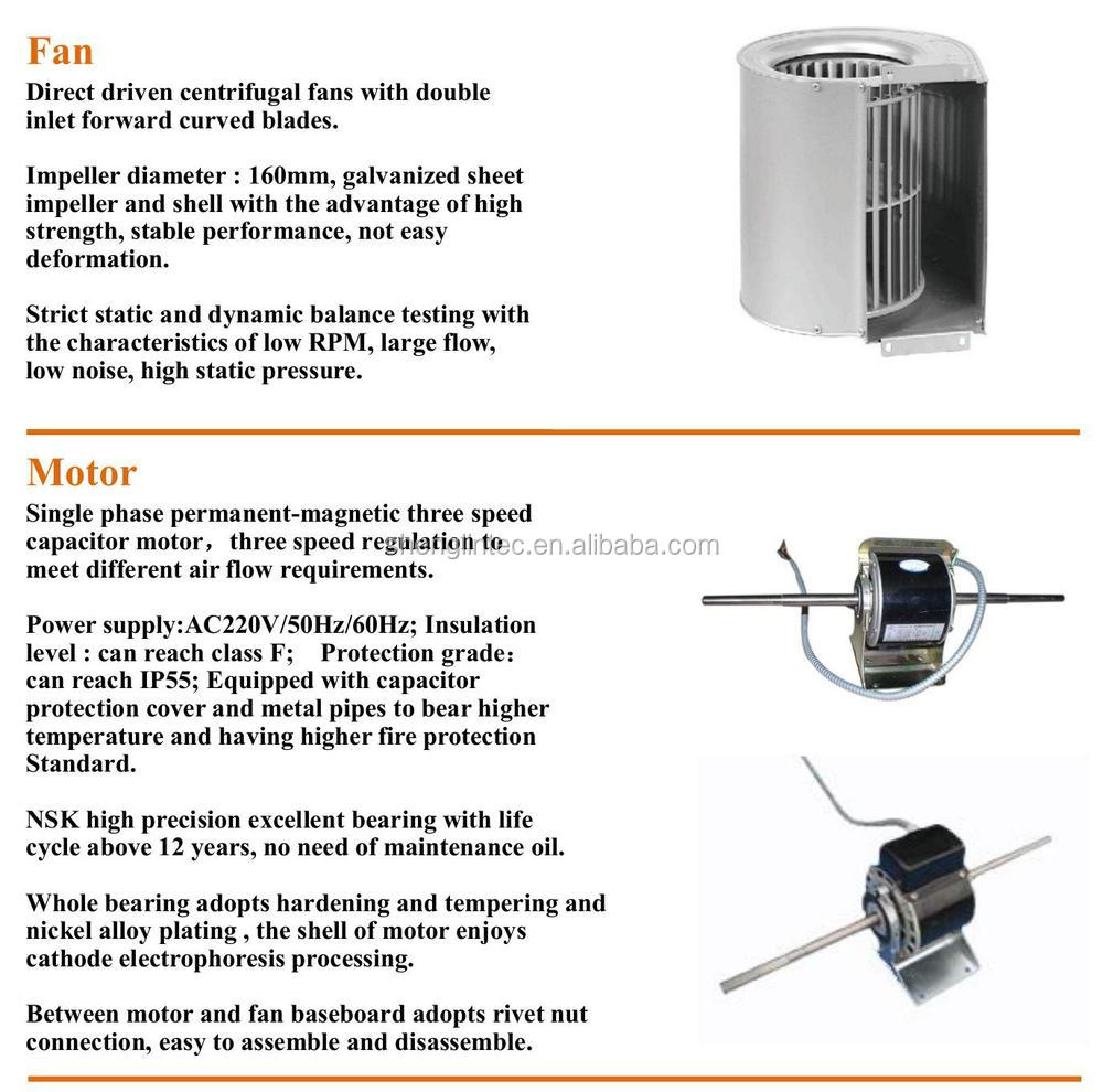 China Excellent Marine Vertical Exposed Type Fan Coil Unit Buy Fan Coil Unit Marine