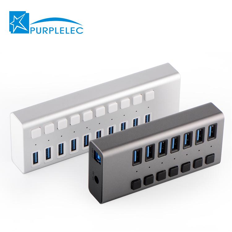 PEC-H710 (6)