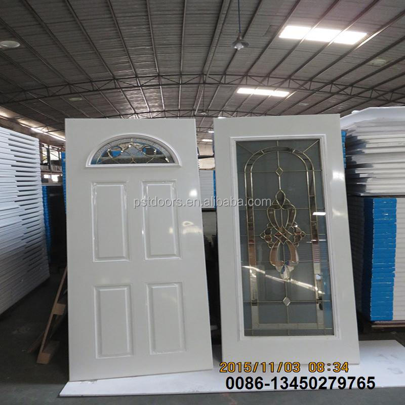 China Metal Grill Door China Metal Grill Door Manufacturers and Suppliers on Alibaba.com & China Metal Grill Door China Metal Grill Door Manufacturers and ...
