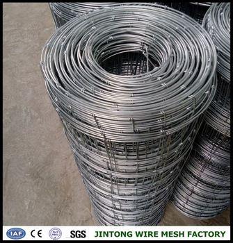 Lowes En Wire Mesh Roll Galvanized Steel Fence Soccer Field