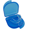 Thermoforming Silicone Single Teeth Whitening Mouth Tray
