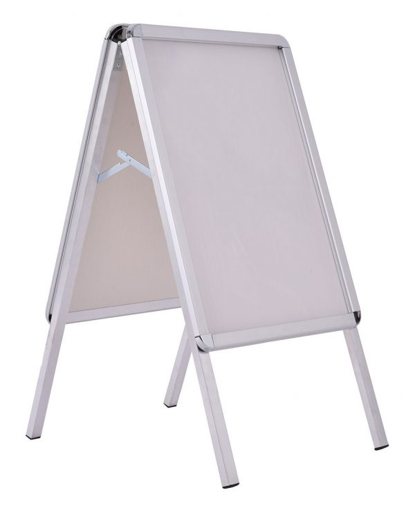 A1 Aluminium Snap Frame, A1 Aluminium Snap Frame Suppliers and ...
