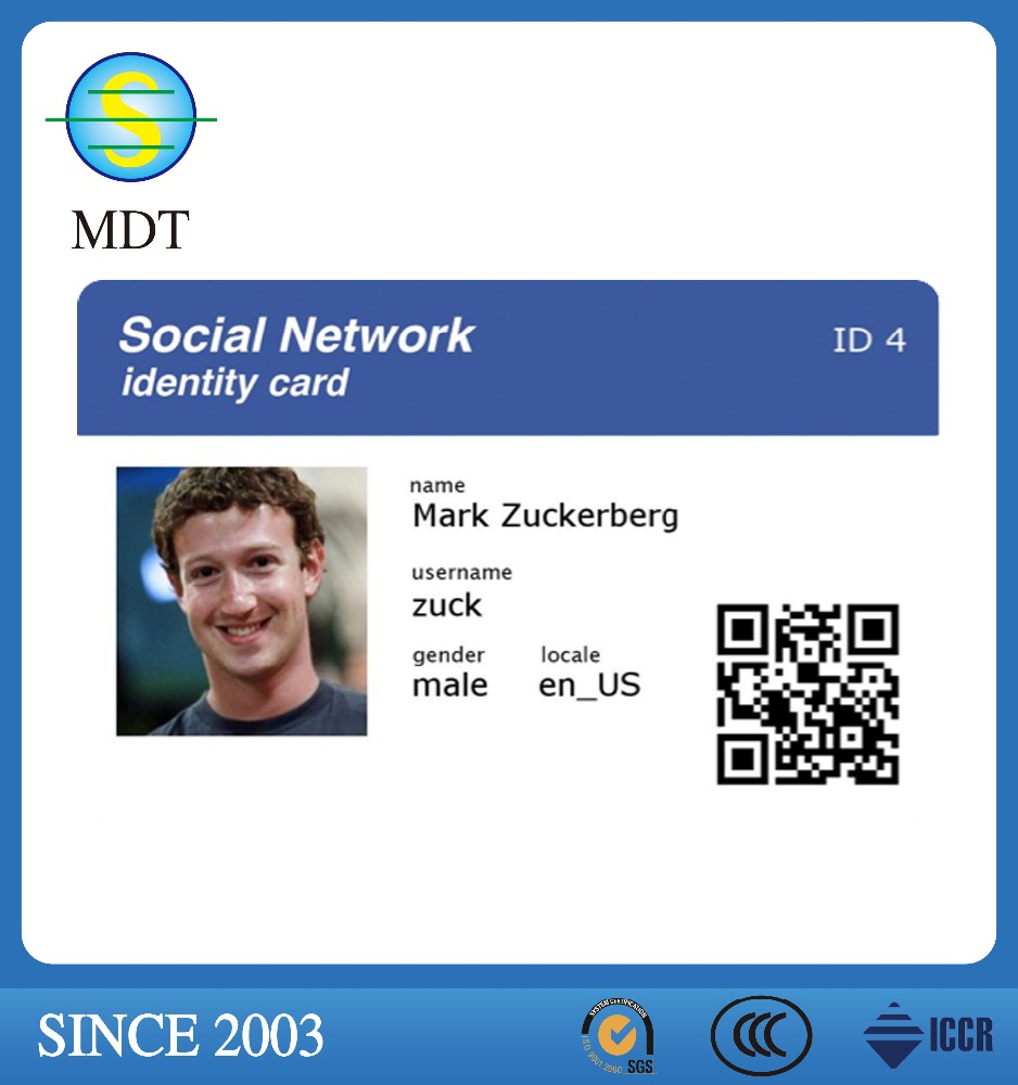 Staff id card staff id card suppliers and manufacturers at staff id card staff id card suppliers and manufacturers at alibaba magicingreecefo Image collections