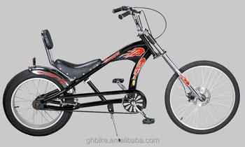 20-24 Inch Harley Bike Bicycle Popular Chopper Bike For Sale