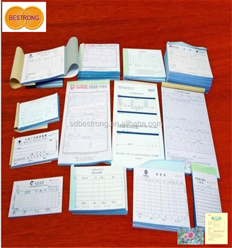 carbonless copy paper ncr paper buy carbonless copy paper ncr