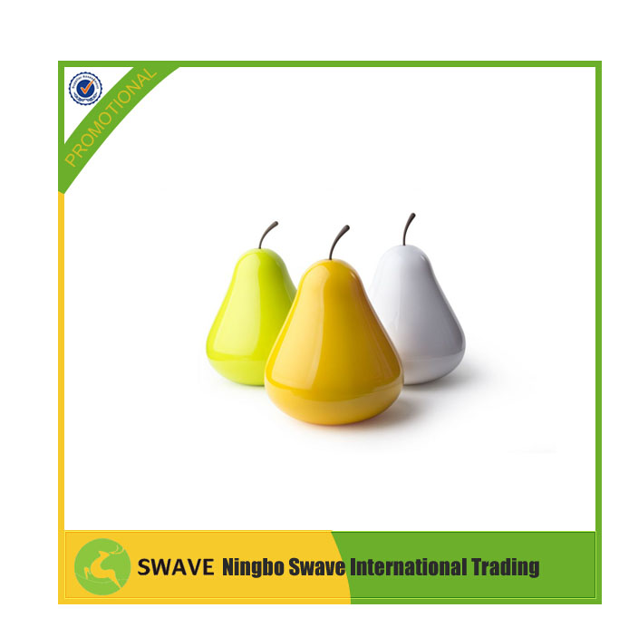 Pear Pod - Multifunctional Container - Qualy - Buy Plastic ...