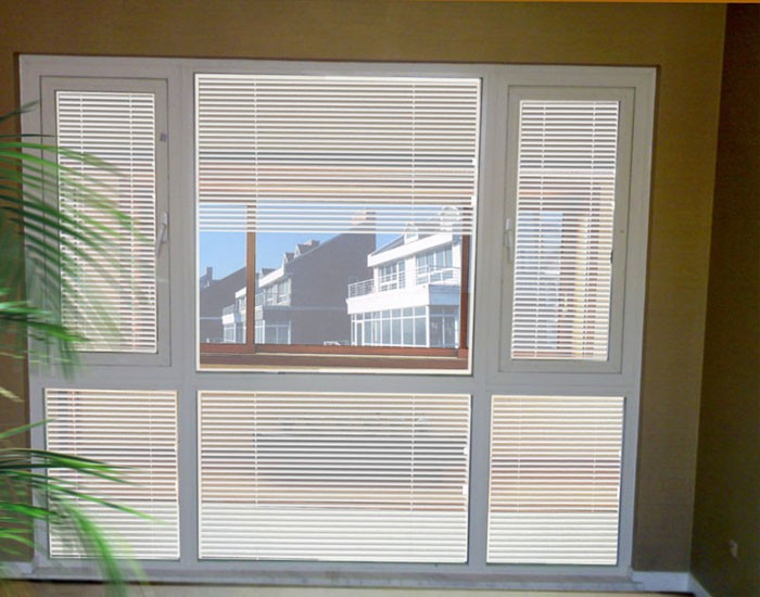 Window With Built In Louver, Window With Built In Louver Suppliers ...