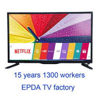 49 inch LCD/led TV with FHD solution color picture