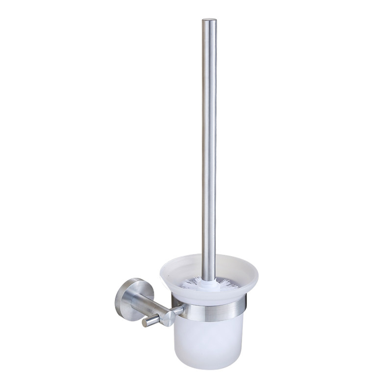 designer toilet brush holder promotion shop for construction bathroom accessories construction bedroom accessories cheap