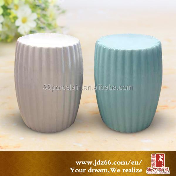 neues design sitzen hocker f r badezimmer hocker b nke produkt id 60408800092. Black Bedroom Furniture Sets. Home Design Ideas