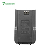 two way radio TYT-MD380 Li-ion long battery pack 2000mAh