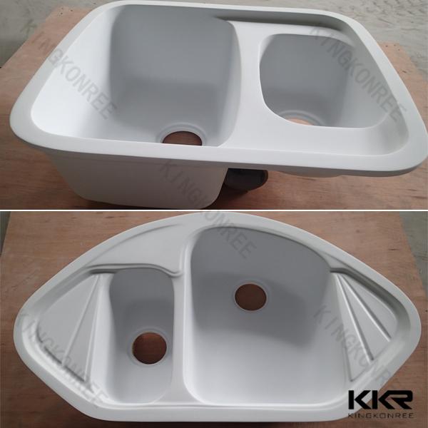 Promoción fregadero de la cocina instalar, Compras online de ...