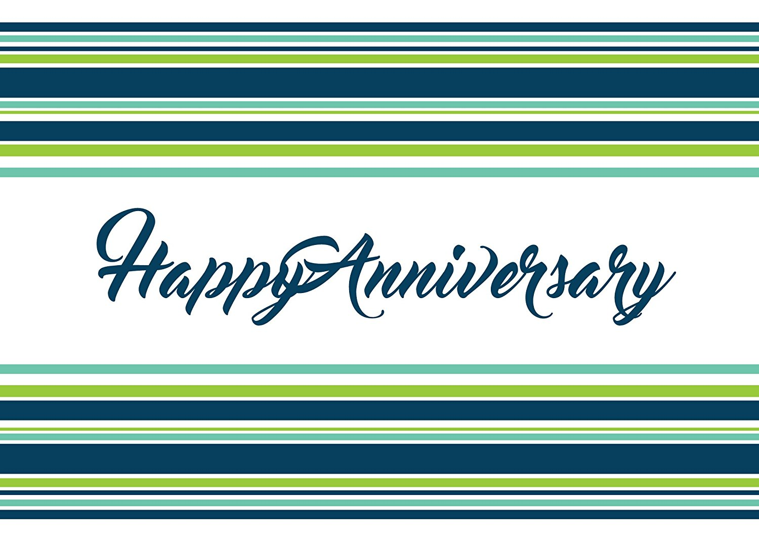Cheap Free Anniversary Cards For Wife Find Free Anniversary Cards