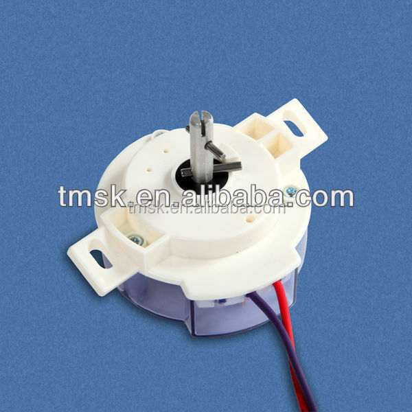 Dxt-5 Timer Of Washing Machine - Buy Dxt-5 Timer Of Washing Machine,Minute  Countdown Timer,Mini Washing Machine Product on Alibaba com