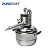 Professional beer making kit home beer brewing kit for beer making