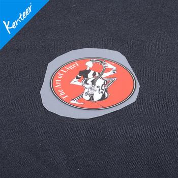 Kenteer T Shirt Puff Sticker Paper Buy Puff Sticker