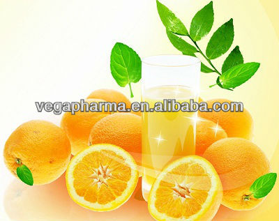 ascorbic acid /coated vitamin c powder/vitamin c price/vitmain c feed additive