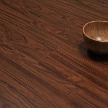 50 Mm Dark Limed Grey Acacia Antique Wood Texture Vinyl Floor Colorful Pvc Flooring