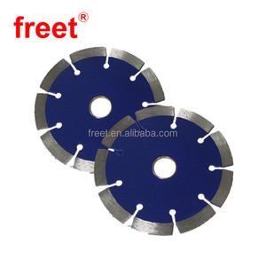 Continuous Rim Turbo Blade,Diamond Saw Blade for Marble and Tile,Diamond Tools