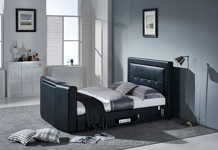 Lift Tv Bed Supplieranufacturers At Alibaba Com