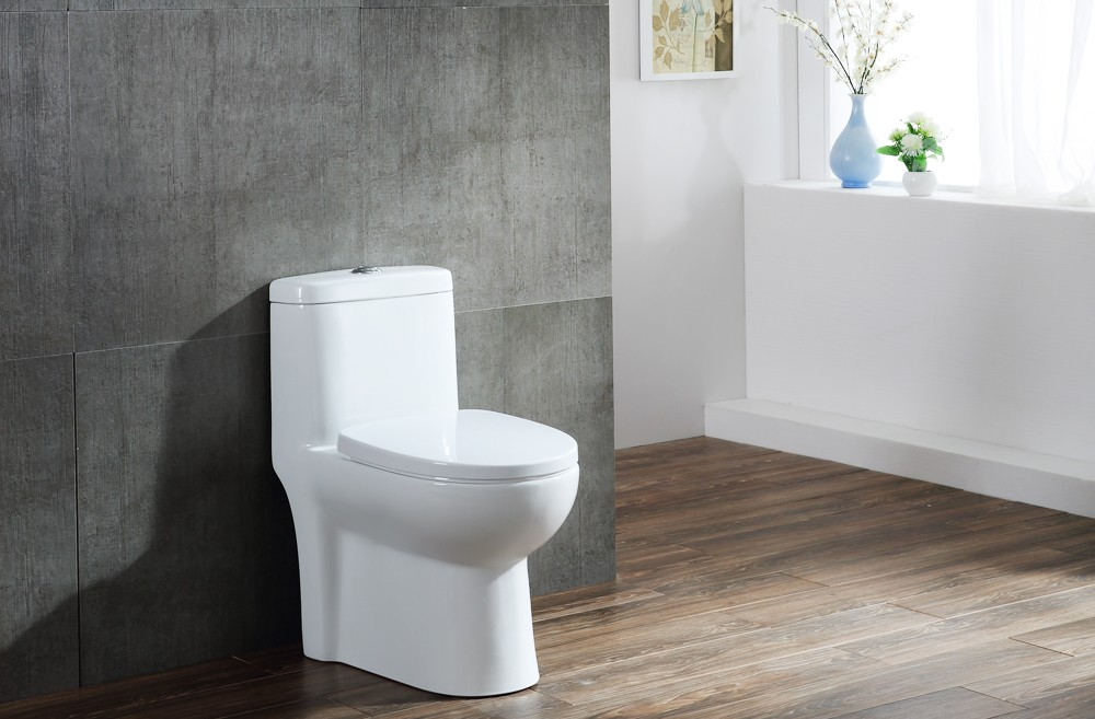 Most Powerful Flushing Toilet On The Market.Unlimited Most Powerful ...